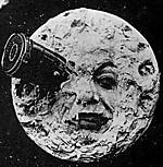 200pxle_voyage_dans_la_lune